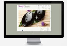 Ergonomic Mouse, Computer Mouse, Website, Beauty, Beleza, Mouse For Computer, Cosmetology, Mice