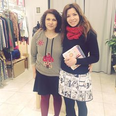 New sales point in Madrid!! El Papalote store: Calle Luis Vives 14- Madrid-Spain you'll find my Unique handmade designs!! Featuring here the comic mini skirt !! #comic #miniskirt #fun #different #clothing #original #madrid #spain