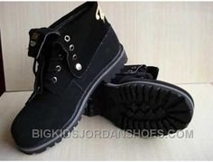 http://www.bigkidsjordanshoes.com/timberland-roll-top-boots-for-mens-black-friday-deals-sbpsa.html TIMBERLAND ROLL TOP BOOTS FOR MENS BLACK FRIDAY DEALS SBPSA Only $100.00 , Free Shipping!