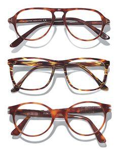 117 melhores imagens de Stilo   Sunglasses, Oakley sunglasses e Jewelry 331b28d2b4