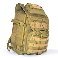 #backpack #tactical #gear