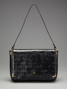 Claire Shoulder Bag by Lodis on Gilt.com