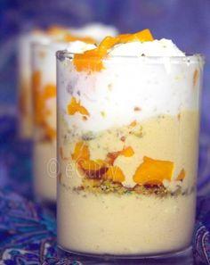 mango-cream-4