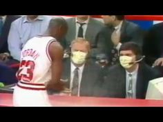 The funniest NBA Bloopers of the 1980s and 1990s! - http://www.gigglefinger.com/the-funniest-nba-bloopers-of-the-1980s-and-1990s/