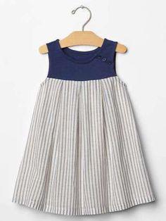 Best Girls Kids Kleider - mybabydoo, Source by de moda para niñas de 12 Dresses Kids Girl, Little Girl Dresses, Kids Outfits, Children Dress, Baby Girl Fashion, Kids Fashion, Ladies Fashion, Moda Kids, Kids Frocks