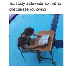 Funny memes and videos Daily Jokes if you want a lot of funny stuff. Tags: # funny memes can't stop laughing Crazy Funny Memes, Really Funny Memes, Stupid Memes, Funny Relatable Memes, Haha Funny, Funny Posts, Funny Quotes, Hilarious Memes, Funny Stuff