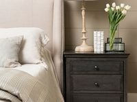 1000+ images about master bedroom on Pinterest | Bedrooms, Color and Copper