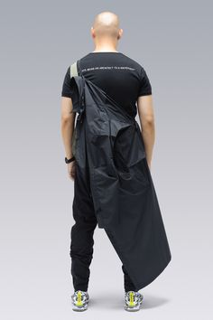 Gore Tex, Pocket Detail, Double Breasted, Harem Pants, Clothes, Essentials, Design, Style, Fashion