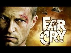 Far Cry   český dabing - YouTube