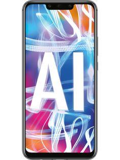13 Best Iphone Images Iphone Apple Iphone Smartphone