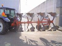 Ploughs Gregoire Besson rl31
