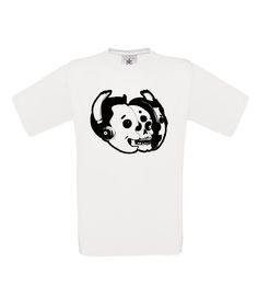 mintás póló, designe tshirt, egyedi póló, a1a budapest,