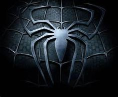 24 Spiderman 3, Amazing Spiderman, Batman, Man Wallpaper, Screen Wallpaper, Mobile