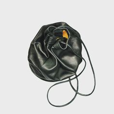 Soft Tubolar Bag... ❤️GOODMORNING ❤️ www.facenook.com/wannamariafiori ❤️ #wannamariafiori  #wanna  #bags #bag  #soft  #unisex  #nogender  #genderlesscollection  #black #leather  #blackleather #musthave #must #mood #adv #madeinitaly #fashion #fashionblogger #brand #pic #potd #picoftheday #ootd #outfit #outfitoftheday #hello#love #barcelona #spain #bacelonatime #workinginbarcelona ❤️