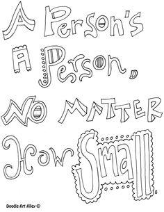 dr seuss inspired printable welcome sign drseuss  dr seuss party ideas  pinterest  adobe
