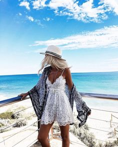 Qween of Summer @gypsylovinlight in the Give It Up Dress