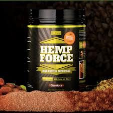 """Hemp Force Protein Powder. It's Protein Powder made out of Hemp! Who knew Hemp was a Super Food? Yep, you better beleive it. Hemp is an outstanding source of Protein, and your body digests Hemp way easier than regular Protein Powders. Just think...all the benefits of protein shakes, but without the gas! lol You can buy some at onnit.com  At checkout; type-in coupon code """"EVOLVE"""" and receive a 10% Discount! Learn more about Hemp Force here: https://www.youtube.com/watch?v=hpOO6B4Yh9M"""