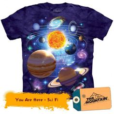 Shop our wide selection of high quality Solar System Galaxy By The Mountain Kids T Shirt . Solar System Galaxy By The Mountain Kids T Shirt Tons of awesome designs to pick from. Star Wars Backpack, Men's Backpack, Galaxy Backpack, School Bags For Boys, Girls School, Bag Women, Boys Backpacks, Sith, Solar System