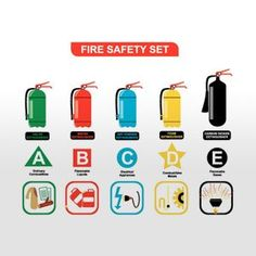 Fire Safety Training, Training Courses, The Unit, Park, Business, Parks, Store, Business Illustration