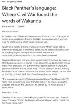 king t'challa of wakanda vibranium mcu marvel avengers cacw captain america civil war