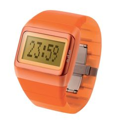 If you like keeping up with the latest fashion and accessory trends, buy Unisex Watch ODM mm) at the best price. Gender: Unisex Diameter of the box Atm, Silicone Bracelets, Watch Faces, Color Names, Look Chic, Digital Alarm Clock, Best Brand, Watches For Men, Women's Watches
