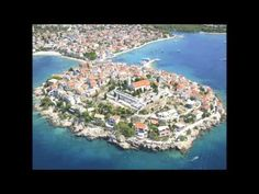 Croatia-mix 2013 - YouTube Still Picture, Croatia, City Photo, Music Videos, Songs, Lp, Youtube, Ears, Style