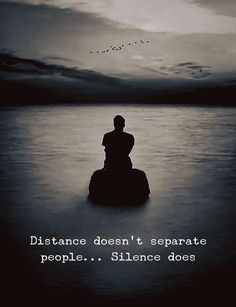Positive Quotes : QUOTATION – Image : Quotes Of the day – Description Break the silence. Sharing is Power – Don't forget to share this quote ! Best Quotes Of All Time, Love Me Quotes, True Quotes, Awesome Quotes, Citation Distance, Motivational Words, Inspirational Quotes, Meaningful Quotes, Christmas Essay