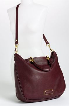 MARC BY MARC JACOBS 'Too Hot' Shopper | Nordstrom