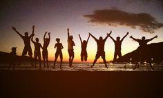 Herkez mutlu ☺️
