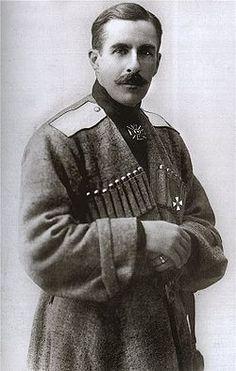 Petr Polovtsov.jpg