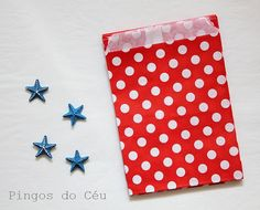24 pcs  Treat Bags  Favor Bags  Party Supplies  24 by pingosdoceu