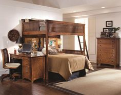 Best-Loft-Beds-for-Adults.jpg (1721×1359)