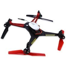 XK X250-A 5.8GHz FPV HD 2.0MP CAM 2.4G 4 Channel Headless Mode 6-axis Gyro Remote Control Quadcopter with LED Light Night Flight //Price: $US $89.99 & FREE Shipping //     Get it here---->http://shoppingafter.com/products/xk-x250-a-5-8ghz-fpv-hd-2-0mp-cam-2-4g-4-channel-headless-mode-6-axis-gyro-remote-control-quadcopter-with-led-light-night-flight/----Get your Watches, gadgets, smartphones, and much more here    #device #gadget #gadgets  #geek #techie