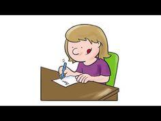 Woorden met Wim engels boeken - YouTube
