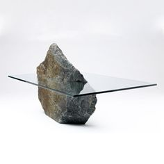 Emmet Rock Archipelago Table