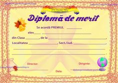 C107-Diploma-de-merit-premiu-nepersonalizata-5-8-Model-06A.jpg (800×566)