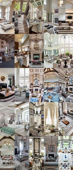 48 Best Living Room Design Ideas Images On Pinterest In 48 Impressive A Living Room Design Collection