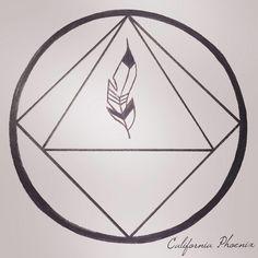 http://www.california-phoenix.com/ Nouvelle boutique en ligne !