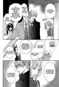 Vampire knight Memories cap Yuuki kuran, Zero kyriuu y Maria kurena. Matsuri Hino, Vampire Knight, Manga Anime, Zero, Cap, Memories, Movie Posters, Baseball Hat, Memoirs