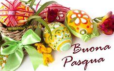 Buona Pasqua #pasqua
