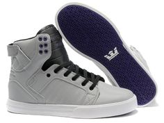 1000 Ideas About Supra Shoes On Pinterest Supra