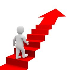 5 Steps to Goal Setting Success. Goal setting is the true secret to success in any area of life. Powerpoint Animation, Strength Training Program, 3d Man, Carpet Cleaning Business, Success Meaning, How To Clean Carpet, Program Design, Carpet Runner, Little People