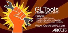 GLTools-Cracked-Apk-Cover-CrackSoftPc
