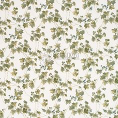 Papel Pintado Blooming Garden 1154