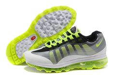 sports shoes 8d3b3 e0dd7 Buy 2014 New Nike Air Max 95 360 Mens Shoes White Grey Green Online Buy  Online from Reliable 2014 New Nike Air Max 95 360 Mens Shoes White Grey  Green Online ...