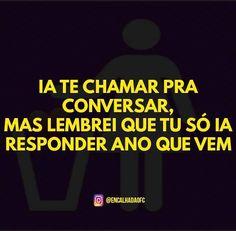 Sigam: @paginasafadinho Sigam: @desapaixoneiofc Sigam: @paginasafadinho Sigam: @desapaixoneiofc