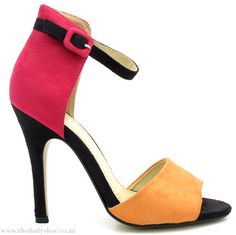 FLONE - Click here to view shoe | image link