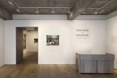 David Kohn Architects: Sotheby's S|2