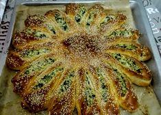 Apple Pie, Desserts, Food, Apple Cobbler, Tailgate Desserts, Meal, Deserts, Essen, Dessert