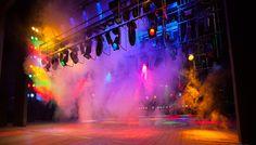 Global Programmable Stage Lighting Market 2017 - Brand, Martin, Clay Paky, ROBE, Chauvet, ADJ - https://techannouncer.com/global-programmable-stage-lighting-market-2017-brand-martin-clay-paky-robe-chauvet-adj/